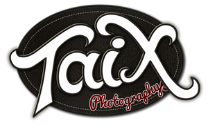 The Brothers Taix Photography